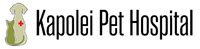 Kapolei Pet Hospital logo